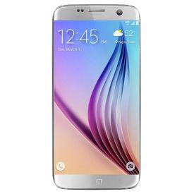 Goodone G7 Silver Elegant 5  1.3 Quad Core High Performane 3G Dual SIM Smart Phone