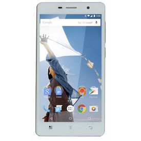 Goodone Shine 4G (Jio 4G sim not supported) 5 inch Gorilla glass Android Lolipop Phone