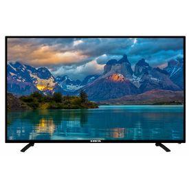 Surya SU18HD24 80 cm ( 24) HD Ready (HDR) LED Television