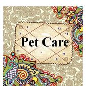 Pet Horoscope! All about your best mate!, pink paper, 12