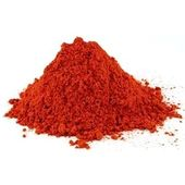 Red Chandan Powder, red