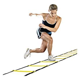 Jonex Sport Aisle Runner (Length 8 m Width 50 cm)