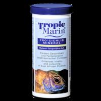 Tropic MarinePRO-CICHLID MINERAL 250g