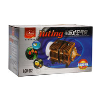 SunSun Yuting ACO-012 Air Compressor