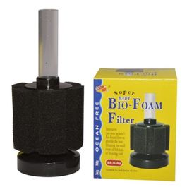 Ocean Free BF - Baby Internal Sponge Filter