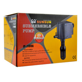 Sunsun Submersible Pump JP - 1100G