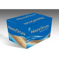 Hiker Ocean Reef Salt - 10 Kg