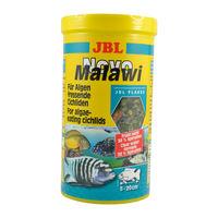 JBL Novo Malawi - 1 L