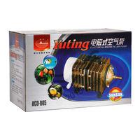 SunSun Yuting ACO-005 Air Compressor