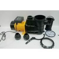 Sunsun HZS-750 Self-circulation Pump