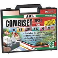 JBL water Test Kit - Combi Set Pond