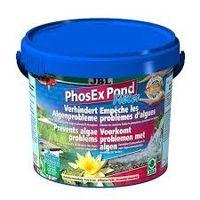 JBL PhosEx Pond Filter 2.5 Kg (5 L)
