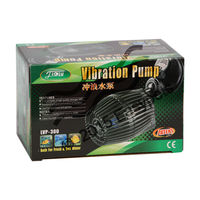 SunSun (Jialu) Vibration Pump LVP - 300 (Wavemaker)