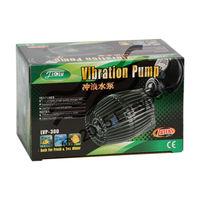 SunSun (Jialu) Vibration Pump LVP - 300 (Wavemaker)