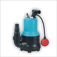 Sunsun CLB 8000 Submersible pump