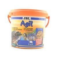 JBL Agil (4.200 g) 10.5 Liters