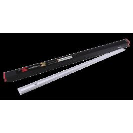 Ocean Free Supreme Arowana Color Enhancement LED Light - RED 175CM (57W)
