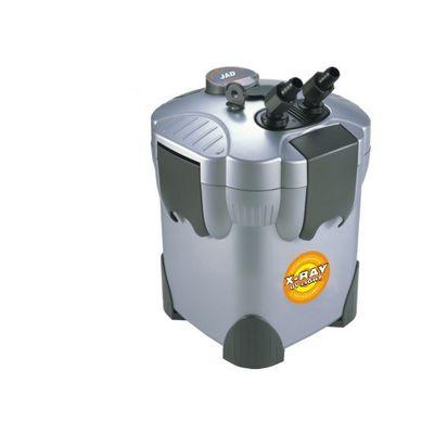 Boyu EFU-25 Aquarium Canister Filter