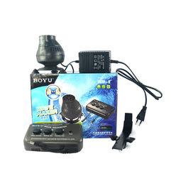 Boyu Wavemaker WM-2 (Vibration pump)