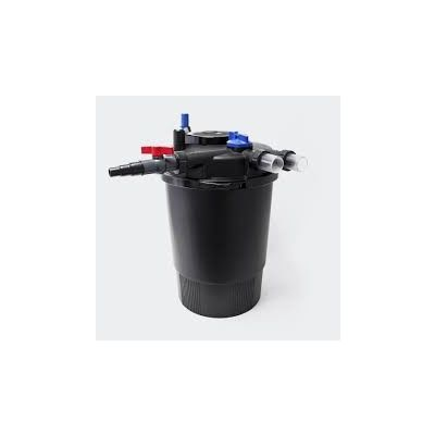 SunSun CPF-30000 Pressure Pond Filter