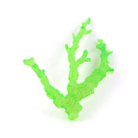 Boyu Aquarium Decoration RB-0021(CORAL)