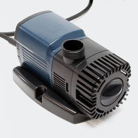 Sunsun JTP 5800 DC Submersible pond pump