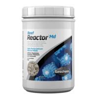 Seachem Reef Reactor Md 2 LIT