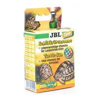 JBL Turtle Sun Terra 10ml