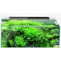 Sunsun ADS-1050C LED Aquarium Top Light