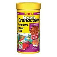 JBL Novo Granocolor (118 Grams)