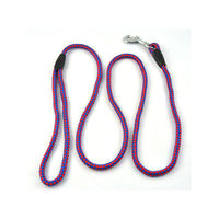 Easypets STELLAR Dog Leash Regular medium (Pink)
