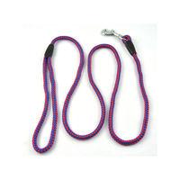 Easypets STELLAR Dog Leash Regular medium (Pink)