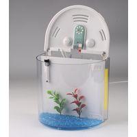 Sunsun ATS-320 Mini Aquarium