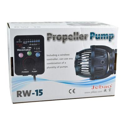 Jebao Propeller Pump RW-15 - Wavemaker