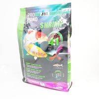 JBL Pro Pond Shrimp M 1 kg For Koi
