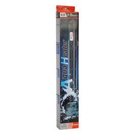 RS Electrical RS - 137 Aqua Heater