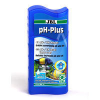 JBL pH-Plus Water Treatment (100 Milli Litre)