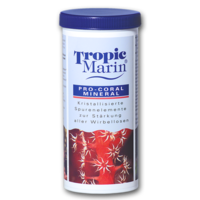 Tropic Marine PRO-CORAL MINERAL 250g