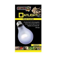 Reptail pro DAYLIGHT HEAT LAMP-50W