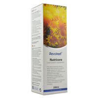 RevoReef Nutricore Treatment (250ml)
