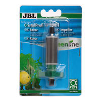 JBL CristalProfi e1501 Spare Impeller