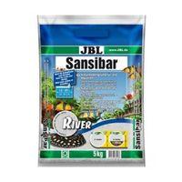 JBL Sansibar RIVER Sand - 5Kg