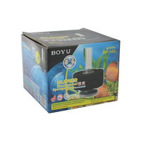 BOYU Biochemical Sponge Filter SF-103