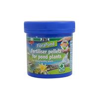 JBL FloraPond 234 g (8 pellets)