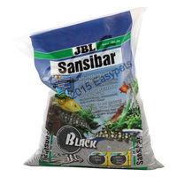 JBL Sansibar Decoration Sand 5Kg