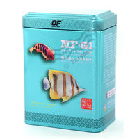 Oceanfree MF-G1 pro marine fish mini