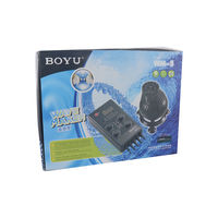 Boyu Wavemaker WM-3 (Vibration pump)