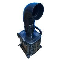 Hailea D-60000 Submersible Pump