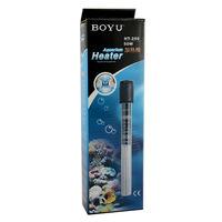 Boyu Aquarium Heater HT - 250, 50 W