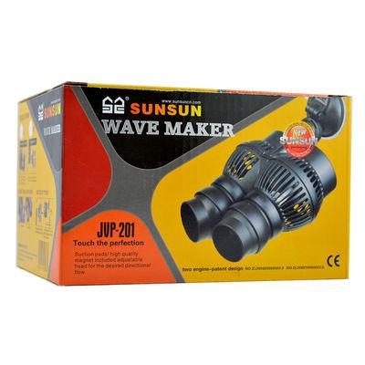 Sunsun Wavemaker JVP - 201